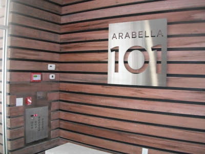 pin school family design interior cool a areas in directional display sign private ada vivid done georgia restroom waiting and k signs for building signage store wayfinding
